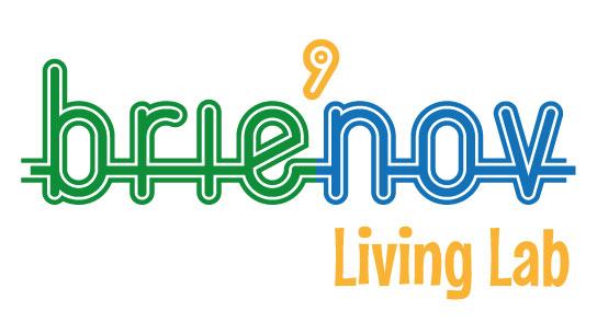 Nouveau logo1